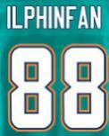 ILPhinFan88
