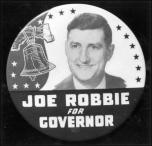 Joe Robbie