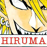 Hiruma78