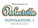 Perfectville_USA