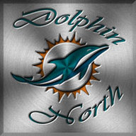 Dolphin North